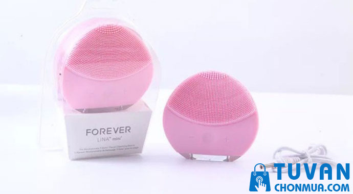 Forever Luna Mini 2
