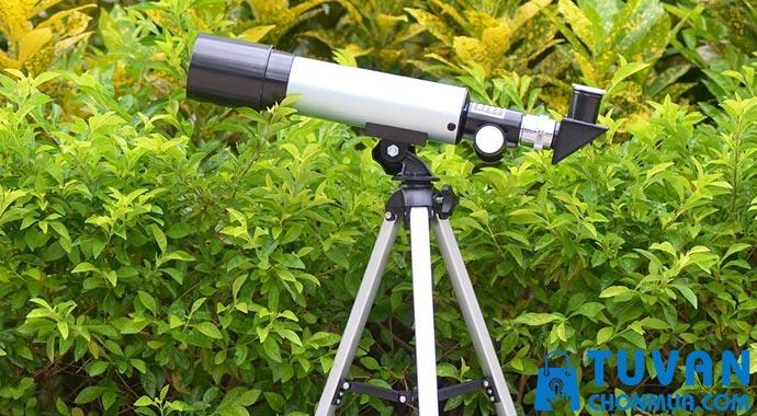 Kính thiên văn F36050 mini