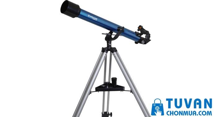 Kính thiên văn Meade Infinity D70f700AZ