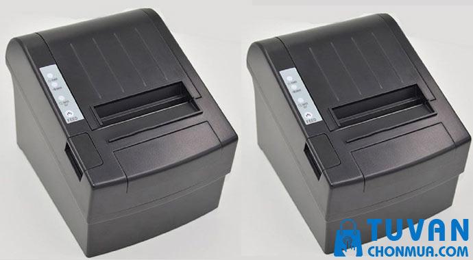 Máy in hóa đơn nhiệt TAWA PRP 085