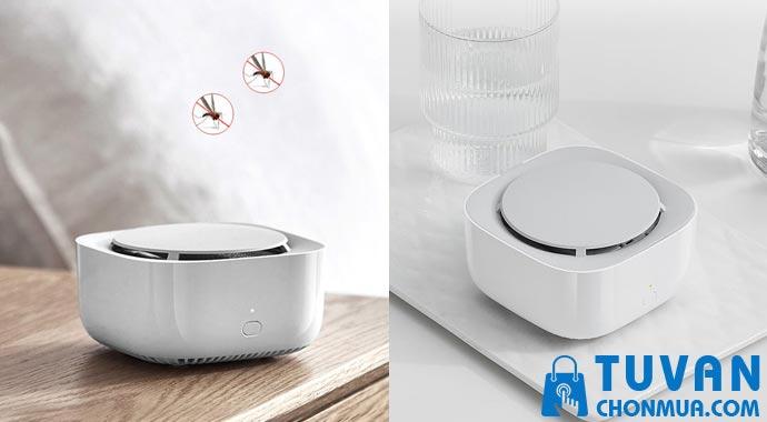 Máy đuổi côn trùng Xiaomi Mijia